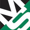 Officina Meccanica Marco Savoldi Logo